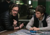Baby Driver - Foto 7