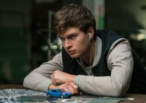 Baby Driver - Foto 8