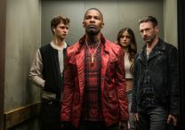 Baby Driver - Foto 10