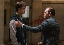 Baby Driver - Foto 11