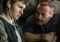 Baby Driver - Foto 14