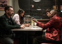 Baby Driver - Foto 15