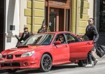 Baby Driver - Foto 22