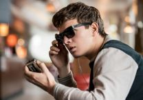 Baby Driver - Foto 24