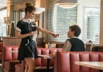 Baby Driver - Foto 25