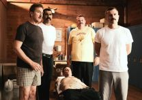 Super Troopers II - Foto 1