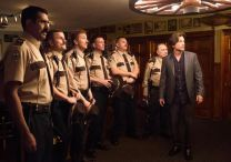 Super Troopers II - Foto 2