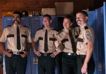 Super Troopers II - Foto 3