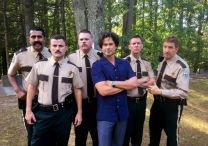 Super Troopers II - Foto 4