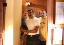 Super Troopers II - Foto 5