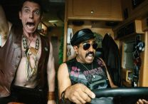Super Troopers II - Foto 8