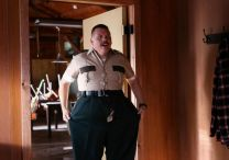 Super Troopers II - Foto 11
