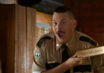 Super Troopers II - Foto 12