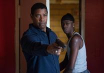 The Equalizer II - Foto 1