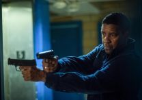 The Equalizer II - Foto 3