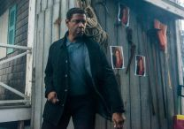 The Equalizer II - Foto 5