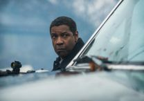 The Equalizer II - Foto 7