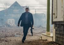 The Equalizer II - Foto 8