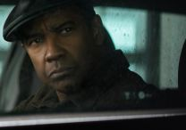The Equalizer II - Foto 9